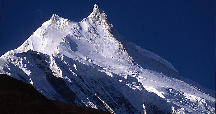 15_geoex_13Manaslu_Read_HR