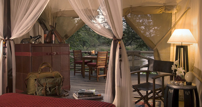Micato_Safaris.Mara_Safari_Club_tent