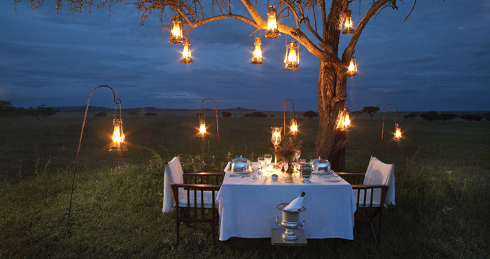 Micato_Safaris.Romance_in_the_bush