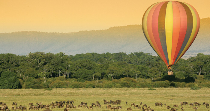 Micato_Safaris_-_Balloon_over_the_Mara
