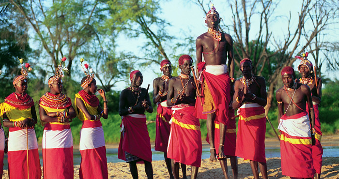Micato_Safaris_-__Samburu_Warriors