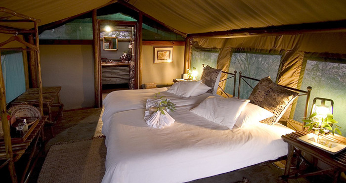 Ongava_Tented_camp_cr_Dana_Allen